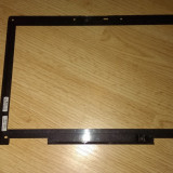 Rama display Dell Latitude D620