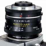 Inel inversor m42 - 52mm Pentax original
