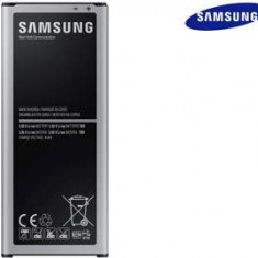 Acumulator Samsung Galaxy S5 Mini G800 Original