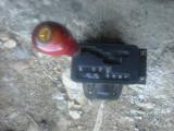 Schimbator de viteza mercedes benz w210