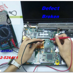 Specialist Service Laptop/PC/Tableta/Telefon