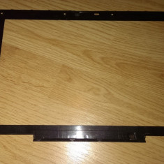 Rama display Dell Latitude D620