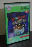 Joc PC 2001 - Worms World Party ( CD Original ) #77