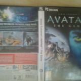 James Cameron's AVATAR - The game - PC ( GameLand )