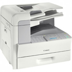 Fax Canon i-SENSYS L3000IP, Fax + Printer Laser & Internet function (LAN type), A4/A3