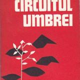 DIMITAR SOLEV - CIRCUITUL UMBREI ( POVESTIRI )