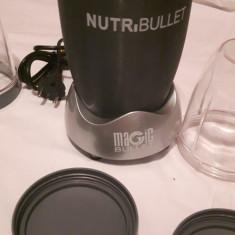 Nutribullet de 600W - Blender