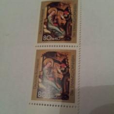 Germania 1982 pictura mnh - Timbre straine, Nestampilat