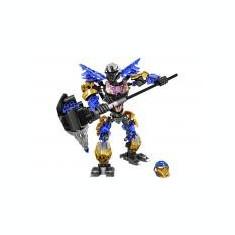 Onua - Stapanitorul pamantului - LEGO Bionicle