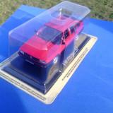 VW Passat B2 - Colectia Masini de Legenda Nr: 83 - Macheta auto, 1:43