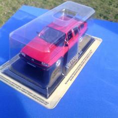 VW Passat B2 - Colectia Masini de Legenda Nr: 83