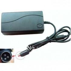 Alimentator nou imprimante termice Epson 24v 2 5A - Incarcator Laptop