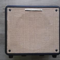 Amplificator Chitara Ibanez Troubadour T80N-U