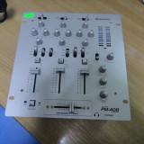 MIXER OMNITRONIC PM-408 (LEF)