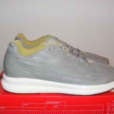 Adidasi Puma Ignite Select Kurin - 359086 03 nr. 42 si 43 - Adidasi barbati Puma, Culoare: Din imagine, Textil