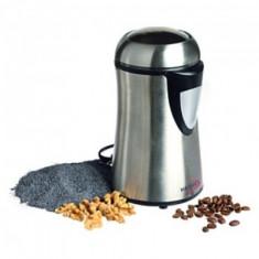 Rasnita cafea Hauser G742