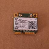 Placa wireless IBM LENOVO THINKPAD T410
