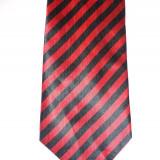Cravata din matase Ermenegildo Zegna originala