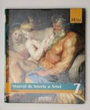 Colectia Marile Muzee ale Lumii - Muzeul de Istorie al Artei - Viena nr. 7