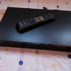 Blu-Ray Samsung BD-P1500 - Blu-ray player