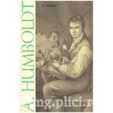 Vadim Safonov - Alexander von Humboldt
