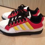 Adidas original marimea 35,5