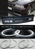 Bara fata M3 BMW E36 si angel eyes SMD HIGH POWER (480 led), 3 (E36) -[1990 - 1998], Diederichs