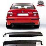 DIFUZOR BARA M5 BMW E39 seria 5 (1995-2004) - Bara spate, 5 (E39) - [1995 - 2003]