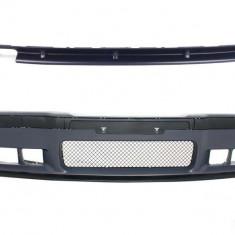 Bara fata M3 BMW E36 si difuzor bara spate M - Bara Fata Tuning Diederichs, 3 (E36) -[1990 - 1998]