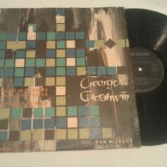 DISC VINIL - GEORGE GERSHWIN - Muzica Opera electrecord