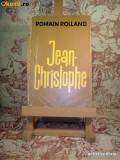 "Romain Rolland - Jean-Christophe ""7405"""