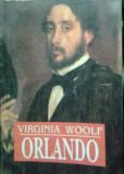 ORLANDO (lb engl) de VIRGINIA WOOLF