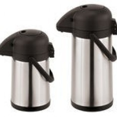 Termos cu pompa, 1.9 litri