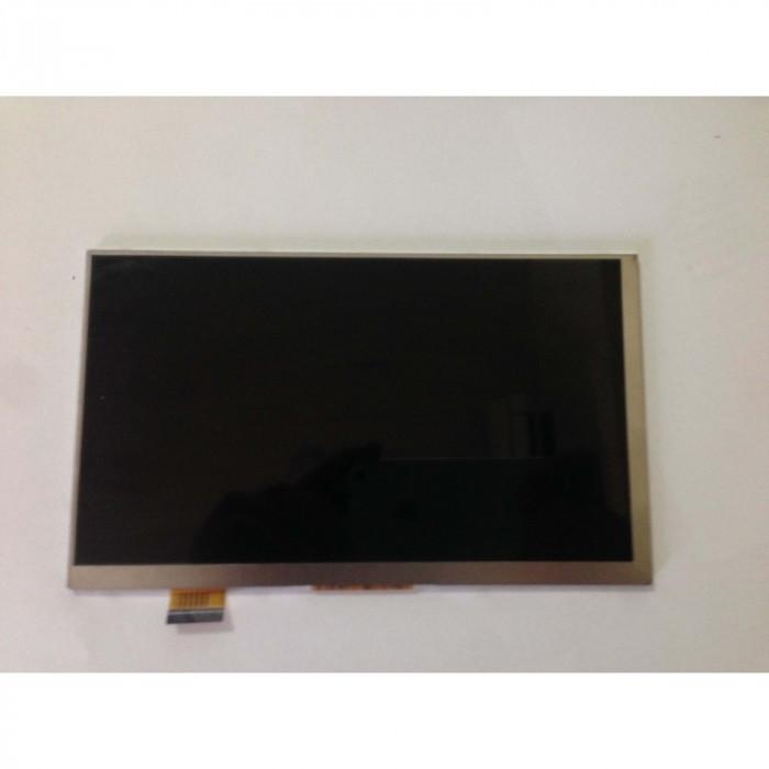 Display Ecran Afisaj LCD Allview Viva C701