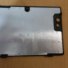 Capac Bottom Case Laptop HP Compaq NC 6320