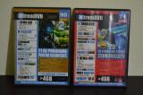 Doua DVD-uri XtremePC ( DEMO, PROGRAME - Decembrie 2005 , Septembrie 2007 ) #71
