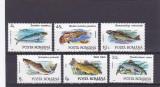 Romania,pesti ,nr lista  ,1278., Nestampilat