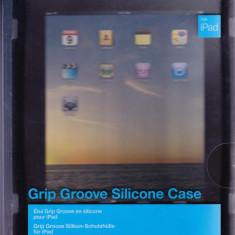 Protectie silicon (back cover) Belkin pentru iPad 9, 7