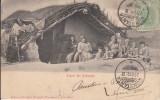 DOBROGEA , TIPURI DIN DOBROGEA, CLASICA , TCV , CIRCULATA, SEPT. ''05, Printata