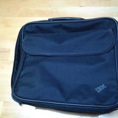 IBM geanta laptop 31.5 x 15 x 29 cm