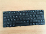 Tastatura Medion Akoya E1226 ,  MD98570, A109