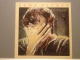 GENE PITNEY - HIS ORIGINAL HITS (1989/ CBS REC/ HOLLAND) - Vinil/Vinyl/IMPECABIL, Columbia