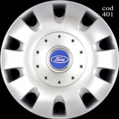 Capace roti 16 Ford - Livrare cu Verificare Colet, R 16