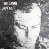 Nicu Alifantis – După Melci (LP)