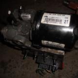 pompa ABS peugeot 106 1.5 diesel