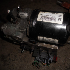 Pompa ABS peugeot 106 1.5 diesel, 106 II (1) - [1996 - ]