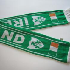 Fular fotbal - IRLANDA