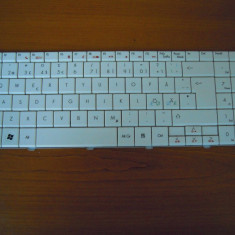 Tastatura Keyboard Parckard Bell EasyNote TJ66 TJ75 TJ72 MH35 MP-07F36DN-4422 - Tastatura laptop Packard Bell