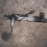 caseta de directie peugeot 106 1.5 diesel