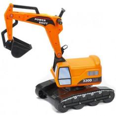 Excavator Rotativ - Vehicul Falk